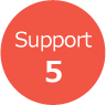 support5